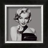 Marilyn Prints