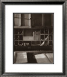 Writing Desk Prints by Linda Butler