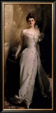 Mrs. Ralph Curtis, 1898 Prints by John Singer Sargent