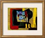 Je ne m'en Souviens Pas Art by Salvador Dalí