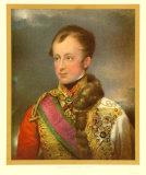 Kronprinz Erzherzog Ferdinand von Österreich Samlertryk