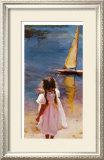 Sail Away Art by Nancy Seamons Crookston
