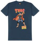 Thor - Core Shirts