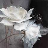 Wealth of Flowers I Posters by Willem Haenraets