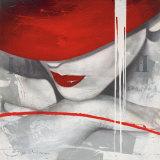 Glamourous II Posters by  Jochem