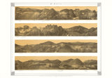 Panorama Prints by Imre Benkert