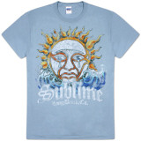 Sublime - Sun T-Shirts