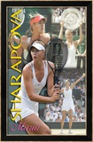 Maria Sharapova Prints