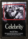 Celebrity Poster