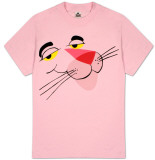 Pink Panther - One Sly Cat T-Shirt
