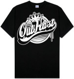 Outkast - Heavy T-Shirt