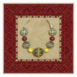 Oudayas Jewels Prints by Chariklia Zarris