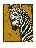 Serengeti I Posters by Chariklia Zarris