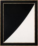 Untitled, 1977 Pósters por Ellsworth Kelly