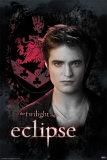 Twilight - Eclipse Plakát