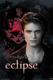 Twilight - Eclipse Psters