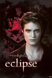 Twilight - Eclipse - Posterler