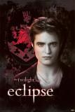 Twilight - Eclipse - Posterler