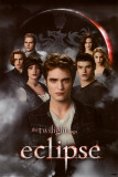 Twilight - Eclipse Posters
