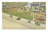 Kentucky Derby, Louisville Prints