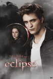 Twilight - Eclipse Prints