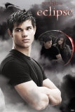 Twilight - Eclipse Affiches