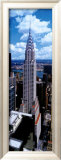 Chrysler Building, New York City Posters by William Van Alen