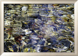 Liquids I Posters by Ortwin Klipp