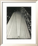 Puente George Washington Pósters por Edward Steichen