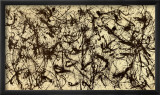 No. 32, c.1950 Posters par Jackson Pollock