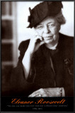 Eleanor Roosevelt Print