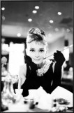 Audrey Hepburn Prints