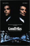 Good Fellas Prints