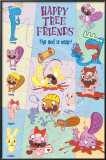Happy Tree Friends Photo