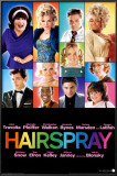 Hairspray Prints