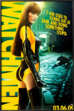 Watchmen Photo