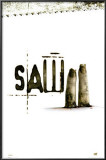 Saw II Photo