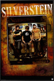 Silverstein Photo