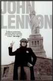 John Lennon Prints