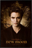 Twilight - New Moon Prints