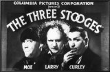 The Three Stooges Posters
