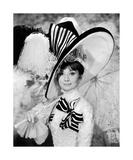 The Chelsea Collection - My Fair Lady, 1964 Speciální digitálně vytištěná reprodukce