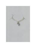 Jewellery Designs XI Premium Giclee Print