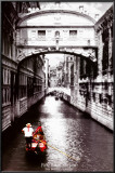 Bridge of Sighs Pôsters