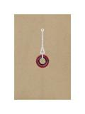 Jewellery Designs III Premium Giclee Print