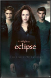 Twilight: Eclipse Prints