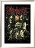 Slipknot Foto