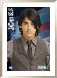 Jonas Brothers - Joe Posters