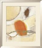 Gezeiten III Kunstdrucke von Mechtild Runde-witjes