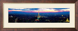 Paris, France Prints by James Blakeway